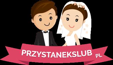 PrzystanekSlub.pl - Portal, poradnik ślubny
